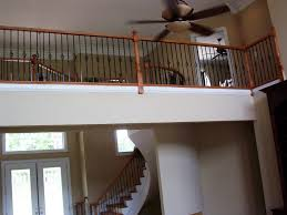 Remnant Vinyl Flooring Menards by Carpet Treads For Stairs Menards Stratford Stair And Rail Stair
