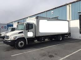 Truck Beds For Sale In Illinois.Used Pickup Truck Beds Stampede ... Isuzu Nqr Van Trucks Box In Florida For Sale Used Used 2012 Intertional 4300 Box Van Truck For Sale In New Jersey Straight Trucks Pa 18 Wheelers Awesome 2009 Kenworth T270 Truck For 2016 Ford E450 16 In Langley British Gmc Georgia Best Resource Tampa Fl On 2006 Gmc C7500 Single Axle Sale By Arthur Trovei Louisiana Realistic Ford E350 Las Vegas Beautiful Freightliner M2 106 2008 Mitsubishi Fe Ny 1027