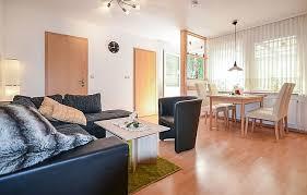 ferienhaus ruhlsdorf uckermark barnim für 4 personen deutschland
