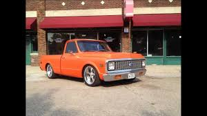1971 C10 Chevy Truck - YouTube 1971 Chevrolet Cheyenne For Sale Classiccarscom Cc1032957 Dsc01745 My Old 71 Chevy Truck Sold It 4 Years Ago 1995 Chevy Silverado Cars R Us Mission Sd Used Car 12 Cool Things About The 2019 Automobile Magazine C10 Pickup Black Factory Ac American Dream S92 Austin 2015 2year Itch Truckin Lifted Trucks 2010 2500hd Truck Myrodcom Youtube Love Is Blind The Cadian King Challenge