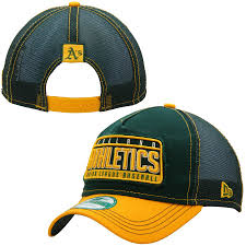 Mens Oakland Athletics New Era Green Truck Trip 9FORTY Adjustable Hat Services Get A Driver And Truck From 30 Featured Builds Elizabeth Truck Center Hot Big Rig Show Trucks Photo Collections You Must See Green Truck Stock Image Image Of Highway Transporting 34552199 Vector Illustration Of Stock Picture And Royalty Waitrose Launches Fleet Cngfuelled Trucks With 500mile Range Kick It Oldschool With This Dark Forest 1966 Ford F100 Great Vinyl Wrap 1to1printers Nashville Moving Company Movers Media Gallery To Stop The Train That Youtube