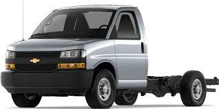 2018 Express Cutaway Van: Box Truck   Chevrolet West Auctions Auction Trucks Trailers Cstruction And Chevyboxtruckremottartkeylessentry Boomer Nashua Mobile Chevy Truck Stock Photo Image Of Chevrolet Broken Abandoned 2018 Express Cutaway Van Box Chevrolet Work Tommy Lift Clean Carfax Ebay All 7387 Gmc Special Edition Pickup Part I 2004 The Truck Has A 15 Ft Box With Lift Gate 2000 C6500 24 Foot Cat Diesel Youtube Amazoncom Chevrolet Chevy Silverado Crew Cab Short Bed Truck Car Public Surplus 1504334 Inventory Fagan Trailer
