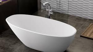 Bathtub Refinishing Kit Homax by Articles With Homax Tub And Sink Refinishing Kit Brush On Tag