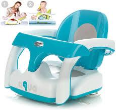 Infant Bath Seat Ring by Jane Aqua 2 In 1 Hammock And Bath Seat Blue Amazon Co Uk Baby