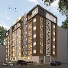 100 Architects In Hyd RA Terior Design Studio Erabad