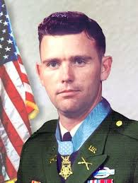 Most Decorated Soldier Vietnam by Ronald Ray U S Army Vietnam In Country 6 66 Led A Platoon