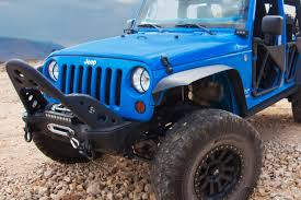 Smittybilt™ | Jeep Accessories, Truck Parts, Off-Road Gear - CARiD.com