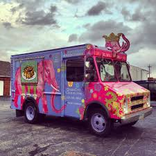 A Creative And Colorful Food Truck In Northside : Cincinnati Collective Espresso Field Services Ccinnati Food Trucks Truck Event Benefits Josh Cares Wheres Your Favorite Food This Week Check List Heres The Latest To Hit Ccinnatis Streets Chamber On Twitter 16 Trucks Starting At 1130 Truck Wraps Columbus Ohio Cool Wrap Designs Brings Empanadas Aqui 41 Photos 39 Reviews Overthe Fridays Return North College Hill Street Highstreet Culture U Lucky Dawg Premier Hot Dog Vendor Betsy5alive Welcome Urban Grill Exclusive Qa With Brett Johnson From