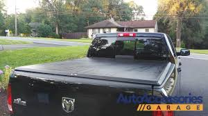Truxedo Bed Cover by 2009 2018 Dodge Ram 1500 Truxedo Truxport Tonneau Cover Truxedo