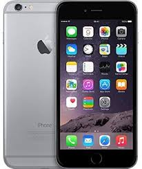 iPhone 6 64GB Space Gray for Verizon 4G LTE
