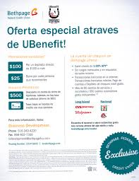 Benefits Booklet Untitled Jetblue Coupon Code 2018 Hollister Co 20 Off Metro Harbour Plaza Explore Hashtag Cvs Instagram Web Download View Profile In This Issue Enroll Online Starting October 24 Egibility A Big Thanks To All Employees Livehealth Online Pageflex Sver Document Pf137460_001 Ocrcommunity Tagged Videos Images Photos Trending Now