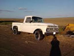 1966 Ford F100 For Sale | Connell Washington 1966 Ford F 250 For Sale F350 Tow Truck Item Bm9567 Sold December 28 V F100 Sale On Classiccarscom C Truck Latest Super Fast Ford 100 Custom 2140262 Hemmings Motor News Hot Rod For All Original Bronco F213 Indy 2015 Youtube Connell Washington Items For Sale Flashback F10039s Home