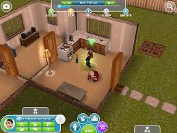 Sims Freeplay Halloween 2017 by May Contain Spoilers The Sims Freeplay Play Free