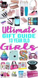 Gift For 12 Yr Old Girl Larbi
