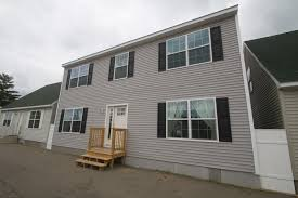 4 Bedroom Homes For Rent Near Me by 108 995 To 111 500 3 To 4 Bedroom New Era Le211 Modular Two Story
