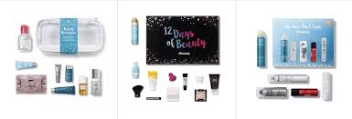 Target Holiday Beauty Box Cyber Week Deal: $10 Gift Card ... 20 Off Target Coupon When You Spend 50 On Black Friday Coupons Weekly Matchup All Things Gymboree Code February 2018 Laloopsy Doll Black Showpo Discount Codes October 2019 Findercom Promo And Discounts Up To 40 Instantly 36 Couponing Challenges For The New Year The Krazy Coupon Lady Best Cyber Monday Sales From Stores Actually Worth Printablefreechilis Coupons M5 Anthesia Deals Baby Stuff Biggest Discounts Sephora Sale Home Depot August Codes Blog How Boost Your Ecommerce Stores Seo By Offering Promo