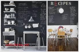 toile deco cuisine tableau peinture pour cuisine pour idees de deco de cuisine