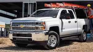 100 Chevy 2500 Truck Silverado Towing Capacity Wilmington DE Diver