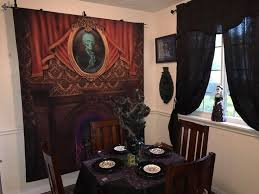 199 Best HalloweenHaunted Mansion Images On Pinterest