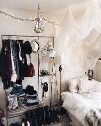 Urban Outfitters Urbanoutfitters Way To Make PerfeInstagram Photo Websta Extraordinary Design Bedroom Designs