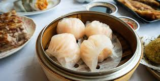 cuisine vancouver vancouver is one of the s best cities for food