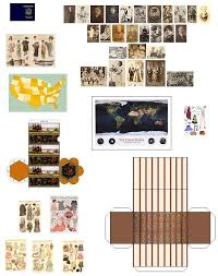 686 best mini printables not categorized yet images on pinterest
