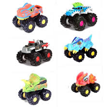 Rev Up Monsters Road Rippers Friction Power Rubber Wheels 4x4 Toy ... Snake Bite Monster Truck Toy State Road Rippers 4x4 Sounds Motion Road Rippers Monster Chasaurus Rc Truck Giveaway Ends 34 Share Amazoncom Bigfoot Rhino Wheelie Motorized Forward Rock And Roller Rat Rod Vehicle Thekidzone Ram Rammunition Wheelies Sounds Find More Dodge For Sale At Up To 90 Off Garbage Tankzilla 50 Similar Items New Bright 124 Jam Grave Digger Sound Lights Forward Reverse Lamborghini Huracan Car Cuddcircle Race Car Toy State Wrider Orange Lights