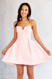 9 best dresses images on pinterest urban outfitters summer