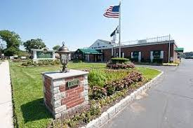 Branch Funeral Home Smithtown NY