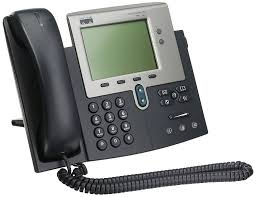 Amazon.com : Cisco Unified IP Phone CP-7941G Unified IP Phone ... Telos Systems Voip Providers Best Service In Bangalore India Polycom Vvx600 Ip Sip Gigabit Business Media Phone Ebay What Is A Multimedia Insider Choosing Telephone Internet Or Traditional Calcomm Cabling Data Networks Grandstream Gxv3275 For Android And The 5 Wireless Phones To Buy 2018 Voip Cloud Pbx Start Saving Today Need Help With An Intagr8 Ed 10 Uk Jan Guide Is Small System Choice You Have Voip Clients Linux That Arent Skype Linuxcom