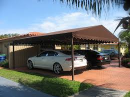 Carport Awning | LLOYDTON AWNINGS Carports Carport Awnings Kit Metal How To Build Used For Sale Awning Decks Patio Garage Kits Car Ports Retractable Canopy Rv Garages Lowes Prices Temporary With Sides Shop Ideas Outdoor Alinum 2 8x12 Double Top Flat Steel
