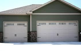 Midland Garage Door Doors North Seals Bottom – scriptmasters