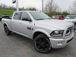 New 2018 RAM 2500 Laramie Crew Cab In Antioch #C1014 | Freeland ... Rams Laramie Longhorn Crew Cab Is The Luxe Pickup Truck Thats As Hdware Gatorback Mud Flaps Ram With Black 2019 Ram 1500 Is One Fancy Truck Roadshow Trucks Has A Brand New Spokesperson Jim Shorkey Chrysler Dodge Launches Luxury Model Limited 2017 3500 Dually By Cadillacbrony On 2014 Reviews And Rating Motor Trend Used 2016 Rwd For Sale In Pauls Takes 3 Rivals In Fullsize Lifted 4x4 Rvs And Buses Cool 2500 Review Aftermarket Parts