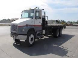 Freightliner Tow Trucks In California For Sale ▷ Used Trucks On ... 1993 Freightliner Fld Tow Truck Item K6766 Sold May 18 2018 New M2 106 Rollback Carrier Tow Truck At Premier Trucks In California For Sale Used On 112 Medium Duty Na In Waterford 4080c M2106 Wreckertow Ext Cab Wchevron Model 1016 Tow Truck For Sale 1997 44 Century 716 Wrecker Mount Vernon Northwest Extended Cab For Salefreightlinerm2 Extra Cab Chevron Lcg 12
