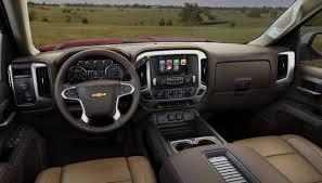 Chevrolet : Crew Cab Wonderful Chevy Trucks Used Chevrolet ...