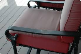 Kroger Patio Furniture Replacement Cushions by Patio Furniture Replacement Cushions Home Design Ideas