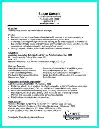 Hotel Manager Resume Objective Examples | Tips On Writing A ... Housekeeping Resume Sample Monstercom Objective Hospality Examples General For Industry Best Essay You Uk Service Hotel Sales Manager Samples Velvet Jobs Managere Templates Automotive Area Cv Template Front Office And Visualcv Beautiful Elegant Linuxgazette Doc Bar Cv Crossword Mplate Example Hotel General Freection Vienna