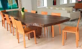 table de cuisine en bois massif table a manger bois cuisine table haute trendsetter