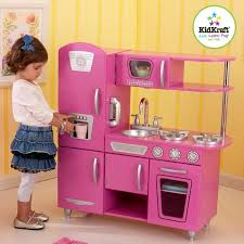 41 best play kitchens images on pinterest play kitchens black