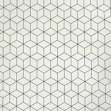 Acryl Leder Basteln Template Geldbörse Muster Schneiden Schablone