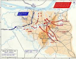 June 1 1862 General Robert E Lee Replaces Johnston