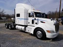 Quality Used Trucks New 2019 Intertional Moving Trucks Truck For Sale In Ny 1017 Gouffon Moving And Storage Local Longdistance Movers In Knoxville Used 1998 Kentucky 53 Van Trailer 2016 Freightliner M2 Jersey 11249 Inventyforsale Rays Truck Sales Inc Van For Sale Florida 10 U Haul Video Review Rental Box Cargo What You Quality Used Trucks Penske Reviews Deridder Real Estate Moving Truck