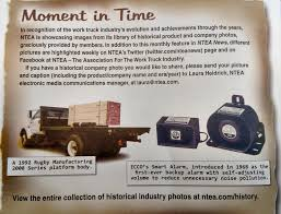 TBT 1992 @Rugby Platform Body & 1968 @Ecco Backup Alarm   Throwback ... 1224v Universal Backup Beeper Warning Alarm Car Truck Vehicle Msha Fines Archives Mine Safety Center Waterproof Dual Core Cpu Video Parking Sensor Reverse Reach Backup Installation Youtube 12v80v Horn Security 105db Loud Sound Suppliers And Manufacturers Wolo Backup Alarms For Cars Trucks Rvs Industrial Equipment More 12v 80v 105db Loud 1280 Vdc 102 Db Asphaltpro Magazine Save On Costs With Your Professional Guide To Reversing Beep Effect Reverse Beeper Vehicle Back Up