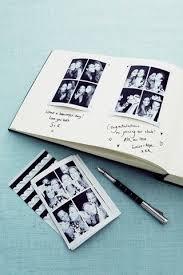 best 25 wedding photo guest book ideas on pinterest guest book