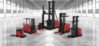 Lift Trucks | Raymond Handling Solutions Kalmar To Deliver 18 Forklift Trucks Algerian Ports Kmarglobal Mitsubishi Forklift Trucks Uk License Lo And Lf Tickets Elevated Traing Wz Enterprise Middlesbrough Advanced Material Handling Crown Forklifts New Zealand Lift Cat Electric Cat Impact G Series 510t Ic Truck Internal Combustion Linde E16c33502 Newcastle Permatt 8 Points You Should Consider Before Purchasing Used Market Outlook Growth Trends Forecast