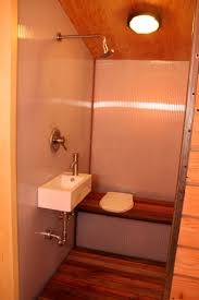 Mobile Self Contained Portable Electric Sink by 285 Best Compost Toilet Images On Pinterest Composting Toilet