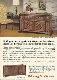 Magnavox Record Player Cabinet Value by 453 Best Vintage Audio Components Images On Pinterest Audiophile