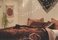 Bedroom Lights Tumblr Teen Room Decor Pinterestrooms And In Teenage Ideas
