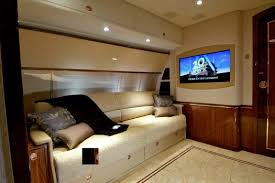 bedsluxury private jet bed wallpaper jets with beds for sale