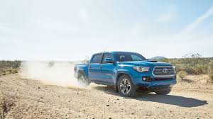 Toyota Tacoma Adds Power, Towing Capacity For '16 - The Nashville Ledger When Selecting A Truck For Towing Dont Forget To Check The Toyota Plow Trucks Page 2 Plowsite 2016 Tundra Capacity Hesser 2015 Reviews And Rating Motor Trend 2013 Ram 3500 Offers Classleading 300lb Maximum Towing Capacity 2018 Review Oldie But Goodie Revamped Hilux Loses V6 Petrol But Gains More Versus Ford Ranger Comparison Salary With Trd Pro 2017 2500 Vs Elder Chrysler Athens Tx 10 Tough Boasting Top Indepth Model Car Driver